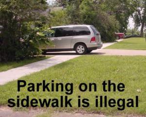 sidewalk-car-b1