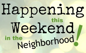 Whats-Happening-Weekend