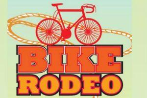 BikeRodeo1