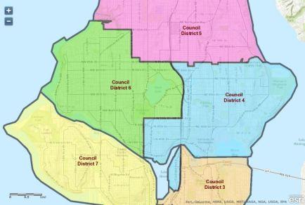 dist 6 map