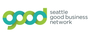 seattle-good-business-network-partner-logo-b10ea8551f777efd1068483429bdc429