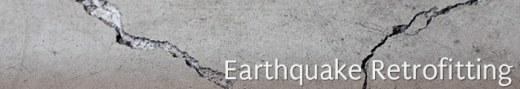 silo-earthquake-retrofit