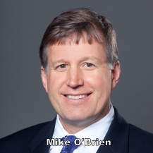 Mike-OBrien-City-Council-Seattle