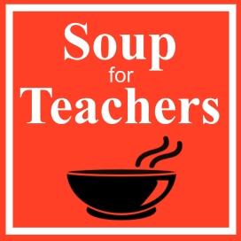 soup for teachers