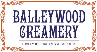 balleywood creamery 2