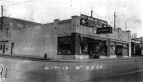 418 NW 65th Street_Page_2