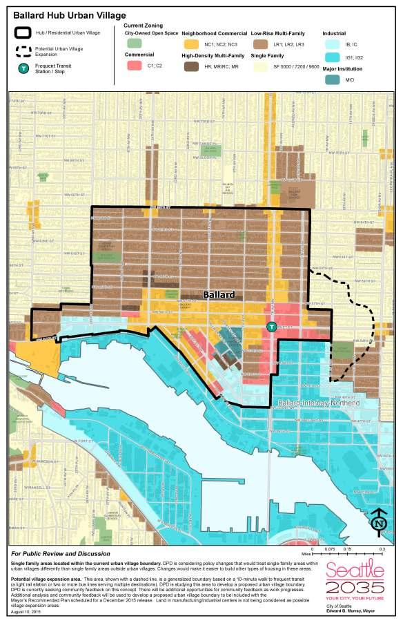 Ballard-Hub-Residential-Urban-Village_Page_1