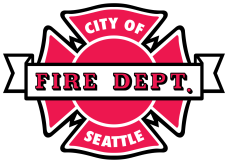 City_of_Seattle_Fire_Department_Logo.svg