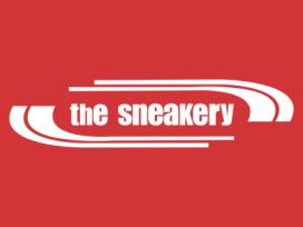 sneakery
