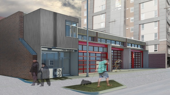 Fire-Station-18-Rendering-2