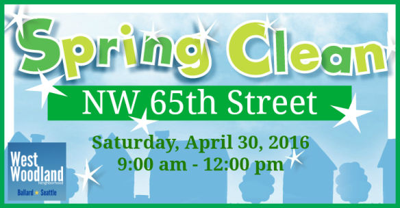 SPRING CLEAN 2016 banner 02