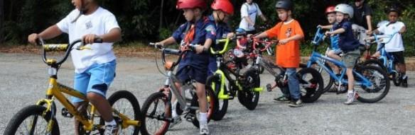 bike-rodeo-cub-scouts-640x210