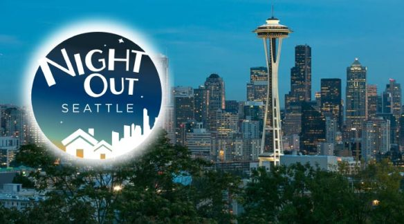 national-night-out-seattle-2014