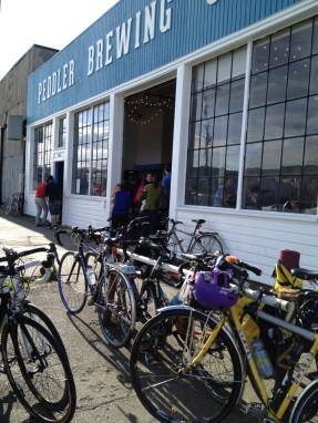 bikes-brews-peddler-cropped