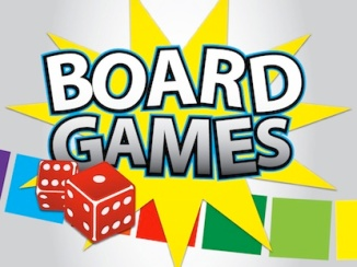 Board Games Curriculum