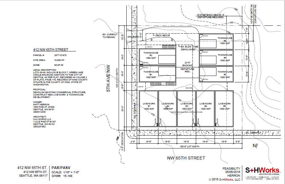 Development west woodland ballard site plan 02 malvernweather Gallery