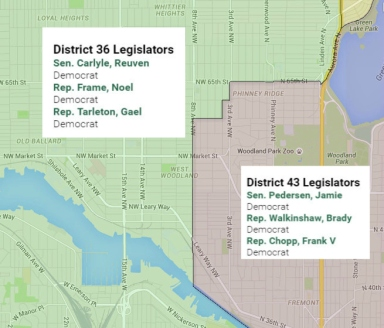 District 36 and 43 - NEW - 07 05 2016