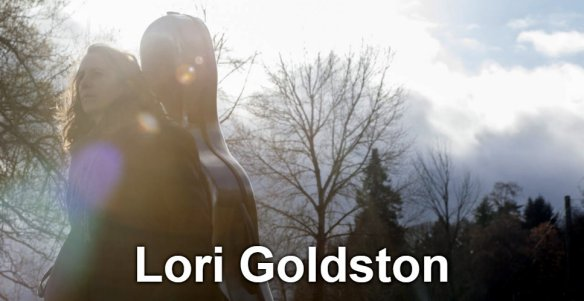lori-goldston