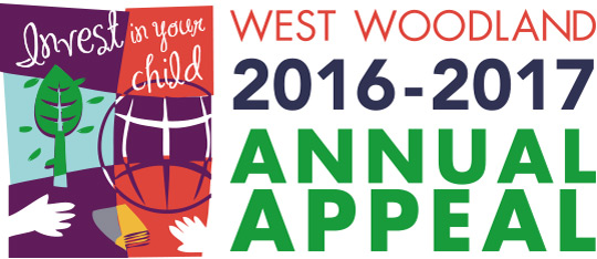 west-woodland-elementary-annual-appeal