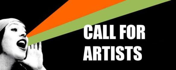 ballard-cafe-bambino-the-partakery-call-for-artists