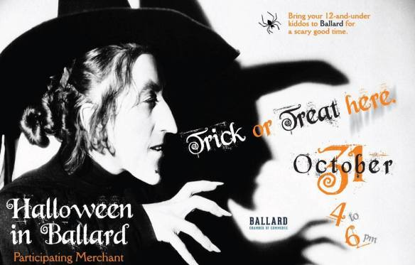 ballard-trick-or-treat