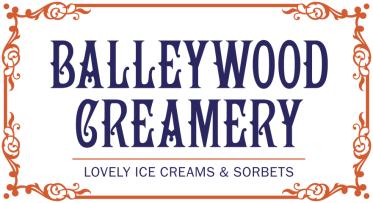 balleywood-creamery-2