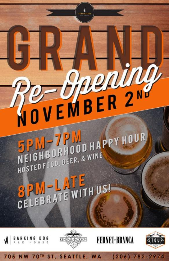 barking-dog-grand-reopening