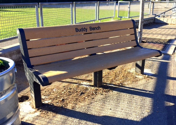 buddy-bench-west-woodland-elementary-ballard