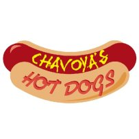 cha-dogs
