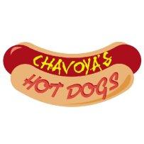 cha-dogs