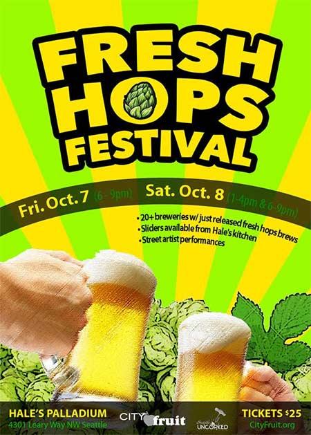 fresh-hops-festival-fremont