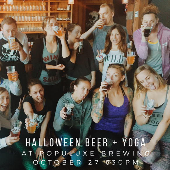 yoga-populuxe-brewing-ballard-10-23-2016