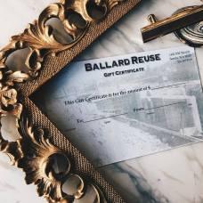 ballard-reuse-west-woodland