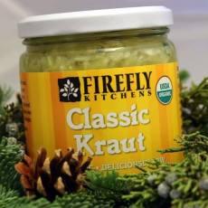 firefly-kitchens-ballard-west-woodland-02