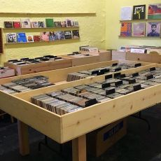 jigsaw-records-ballard-west-woodland-03