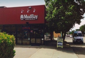mud-bay-ballard-west-woodland-02