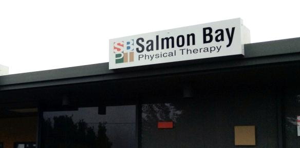 salmon-bay-pt-04