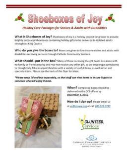 shoe-boxes-of-joy