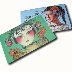 slave-to-the-needle-gift-cards-ballard-west-woodland