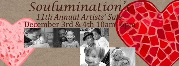 soulumination-11th-artist-sale-ballard-west-woodland