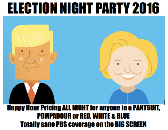 stoup-election-party