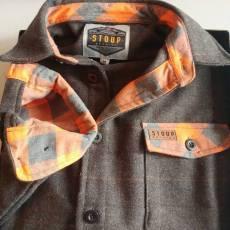 stoup-shirt-ballard-west-woodland