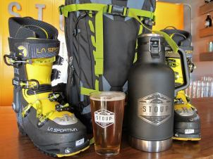 stoup-ski-ballard-west-woodland
