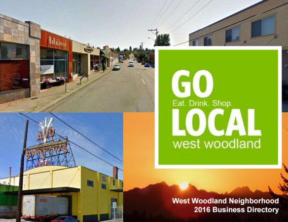west-woodland-ballard-business-directory-02