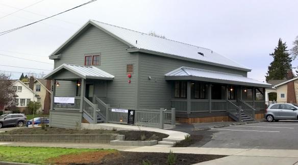 woodland-hall-preschool-2016-11-18-10-38-44