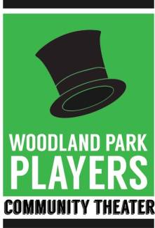 woodland-park-players-ballard-west-woodland-02
