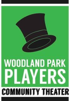woodland-park-players-ballard-west-woodland-02