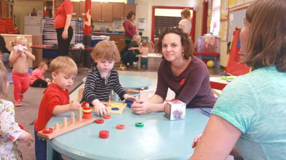 phinney-preschool