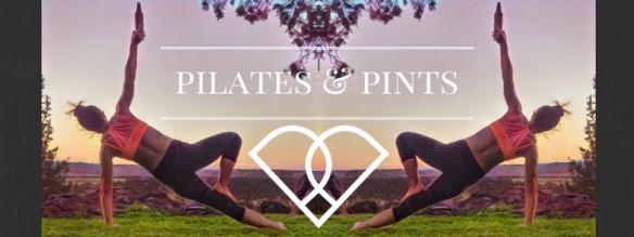 pints-and-pilates