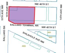 ballard-west-woodland-mapfornotice24274